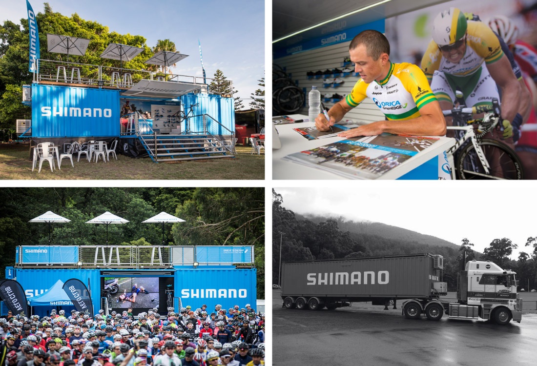 SHIMANO-POP-UP-SHOP-EVENTS