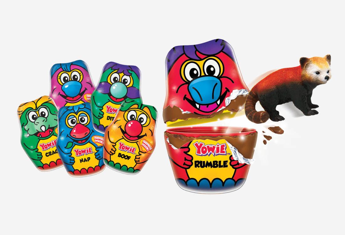 YOWIE-PACKAGING-FOILS