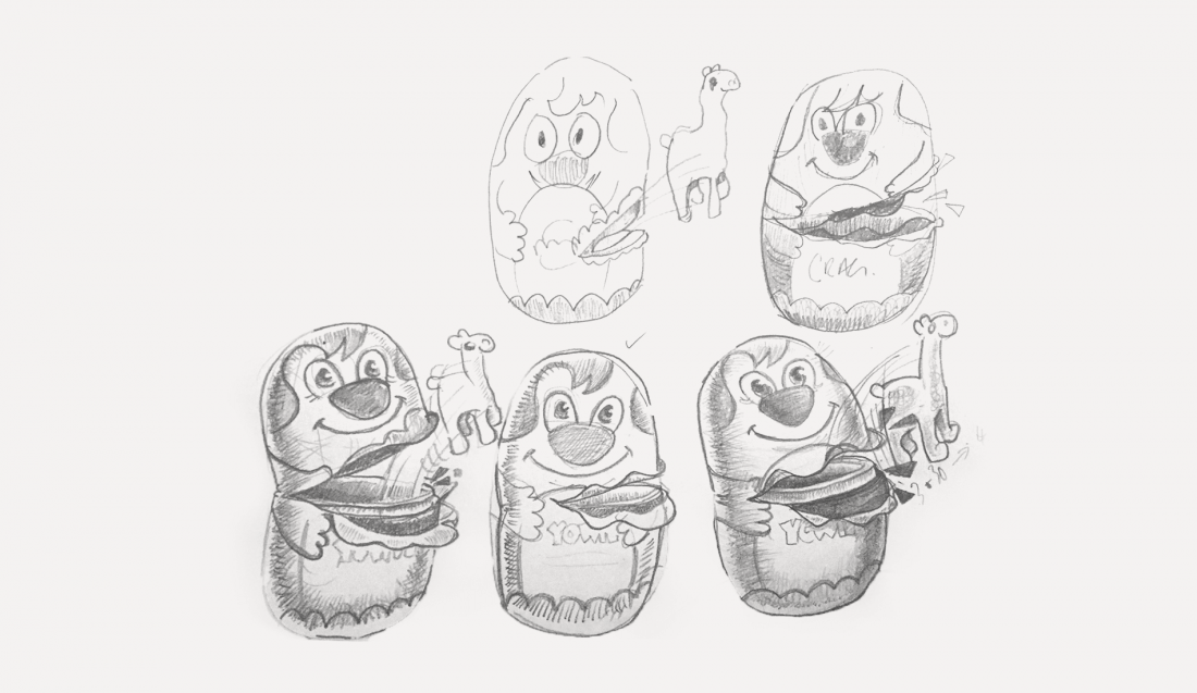 YOWIE-PACKAGING-PRODUCT-CONCEPT