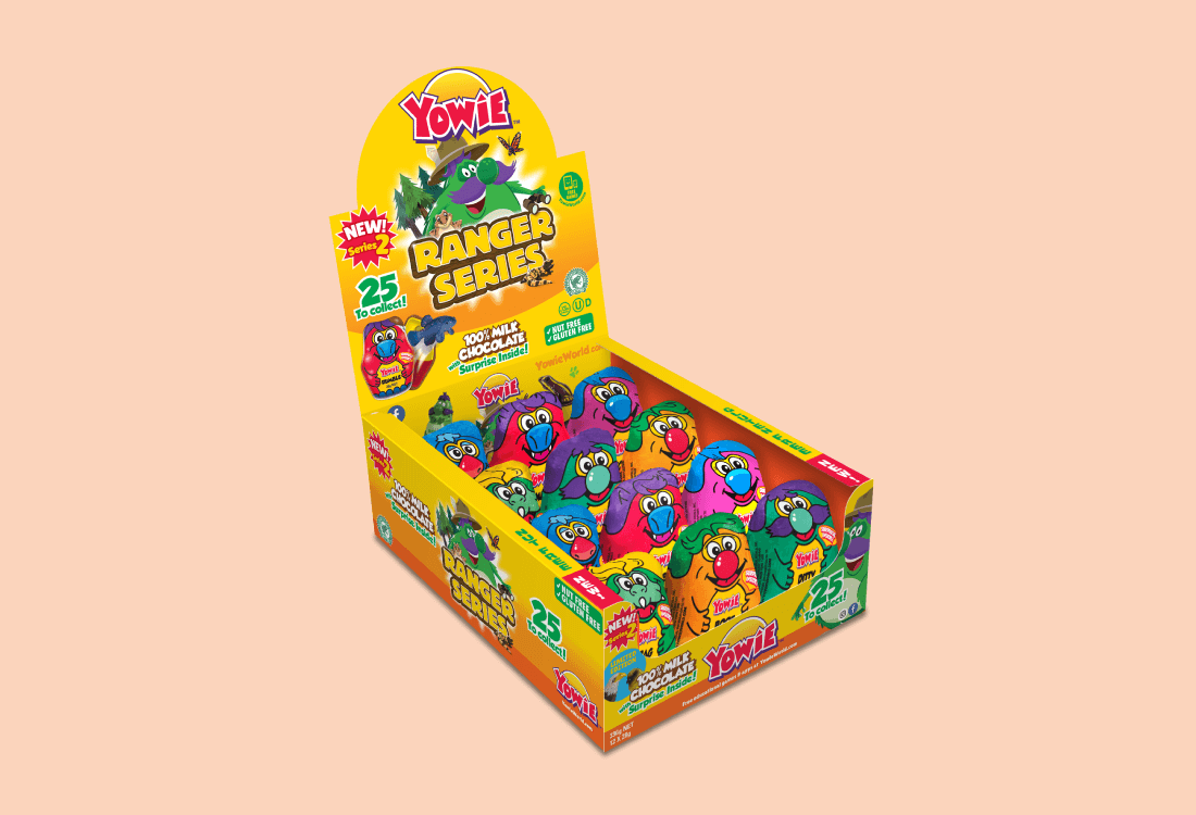 YOWIE-PACKAGING-RANGER-SERIES