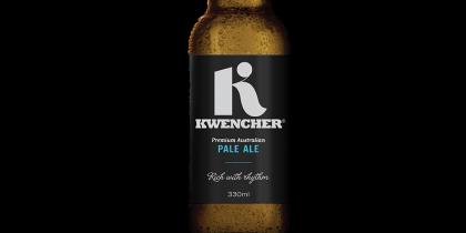 Kwencher