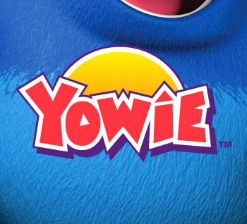 YOWIE BRAND